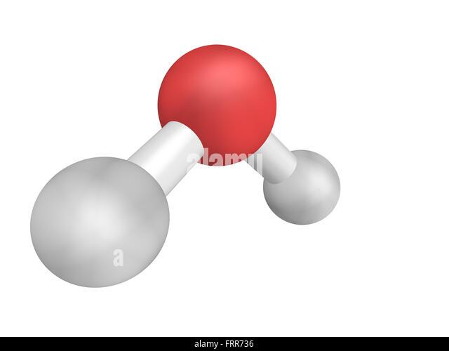 Hydrogen Molecule Stock Photos & Hydrogen Molecule Stock ...