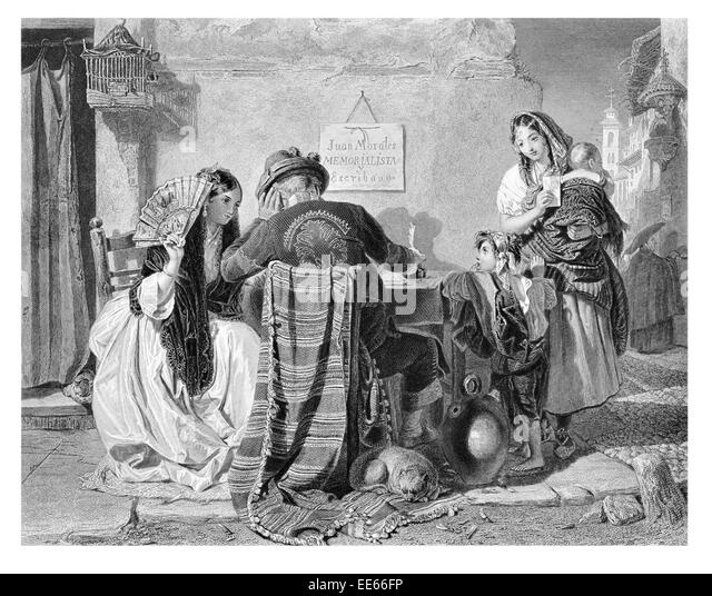 victorian author essay Essays and criticism on colonialism in victorian english literature - critical essays.