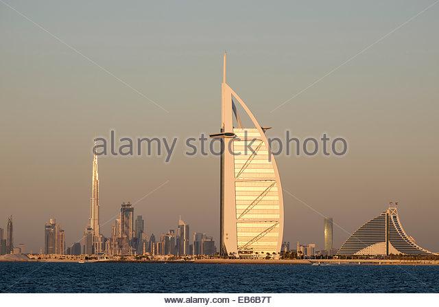 Al khalifa stock photos al khalifa stock images alamy for Burj al khalifa hotel