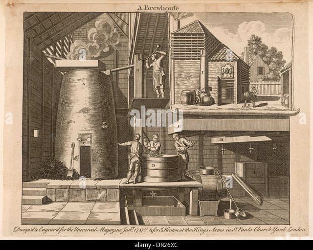 18th century food stock photos 18th century food stock for 18th century cuisine