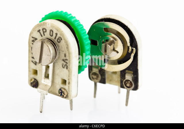 resistors stock photos   resistors stock images alamy Electronic Circuit Symbols Electronic Circuit Boards Parts