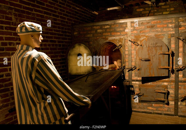 Holocaust Museum Stock Photos & Holocaust Museum Stock ...