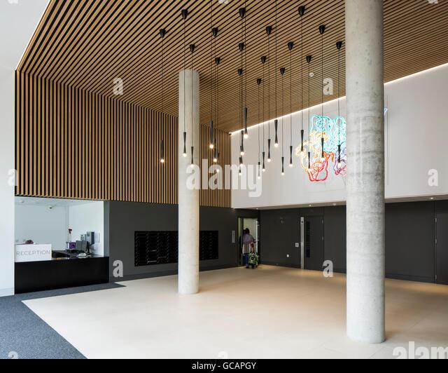 Foyer Architecture Zimbabwe : Prp stock photos images alamy