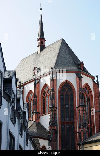 redhead deutsche frau Mayen(Rhineland-Palatinate)