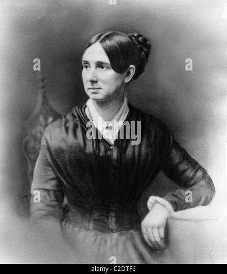 dorothea dix and moral treatment A new moral treatment  the enormous new jersey state lunatic asylum at morristown owed its founding to the persistence of dorothea dix, a nurse who famously .