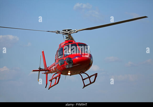 Choppers Stock Photos Amp Choppers Stock Images  Alamy