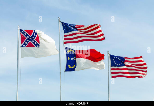 the confederate flag of the css Flags of the confederacy wwwconfederate-flagsorg the last flag of the confederate states of america  css columbia.