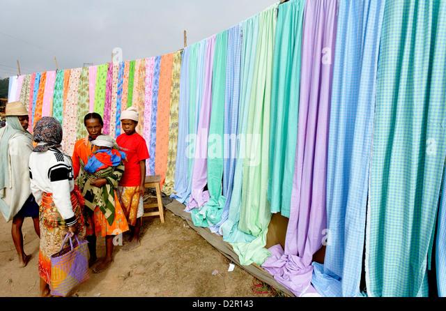 Talk:Betsileo people - Wikipedia