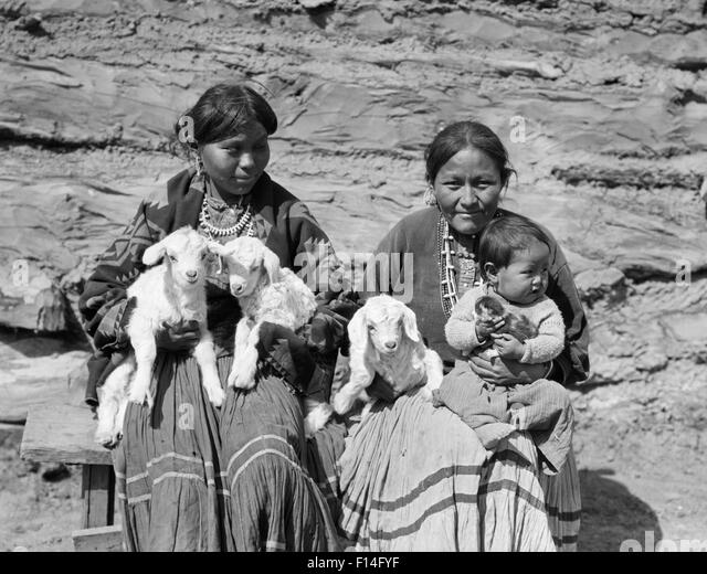 navajo dam hindu single women Native american facts, indian news and american indian service, plus native history and culture.