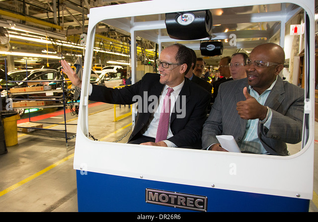 Ford Dearborn Truck Plant Html Autos Post