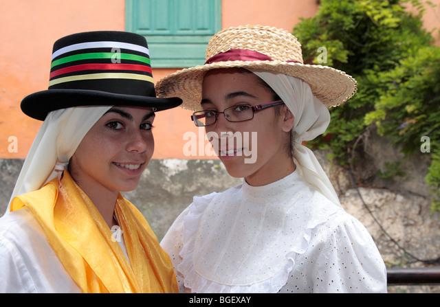 san isidro single muslim girls Meet muslim single women in san isidro interested in meeting new people to date on zoosk over 30 million single people are using zoosk to find people to date.