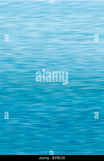 Abstract colour, color - Blue - Stock-Bilder