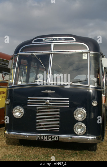 Classic commer stock photos classic commer stock images alamy