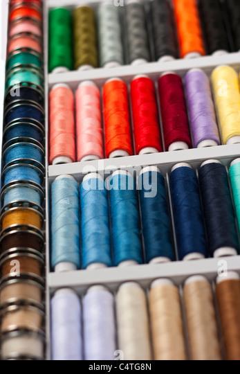 chion sewing machine
