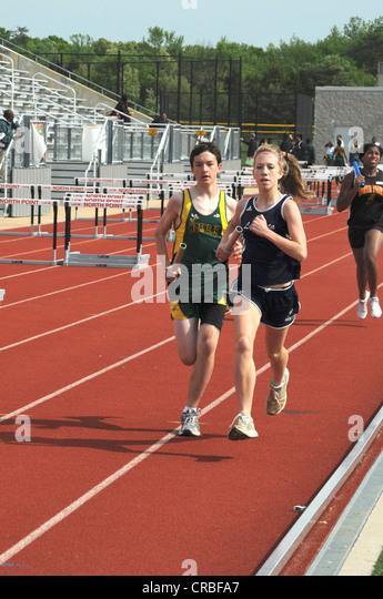 pa high school state track meet