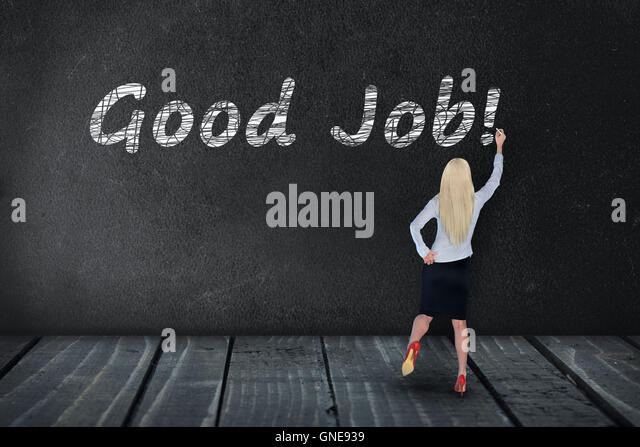 good job boards