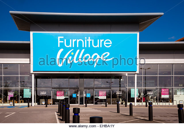 Furniture Stores In Worcestershire Uk