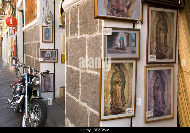 Sofia S Market Painting Store