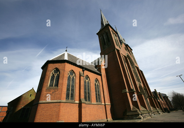 St Chad Stock Photos Amp St Chad Stock Images Alamy
