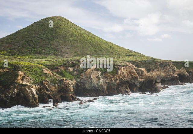 Poin Stock Photos Poin Stock Images Alamy