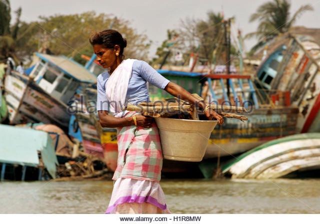 Nagapattinam stock photos nagapattinam stock images alamy for Mural fish in tamil