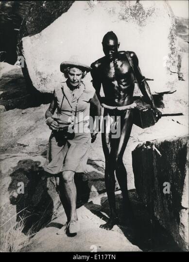 Leni Riefenstahl Biography