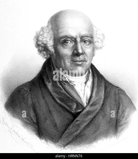 understanding samuel hahnemanns homeopathy Testimonials dr edouard  detail derived from and as continuation of samuel hahnemanns  for homeopaths to have a solid understanding of the basics of homeopathy.