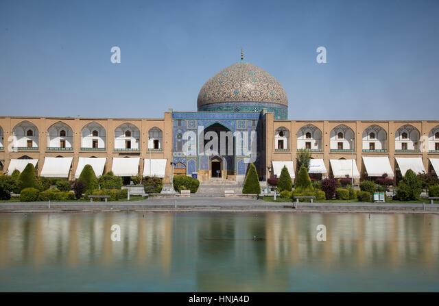 Isfahan Bazaar Stock Photos Amp Isfahan Bazaar Stock Images