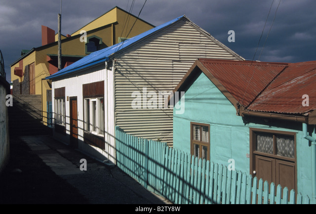 punta arenas divorced singles personals The official website of the consulate of the dominican republic in the western region of the united states.