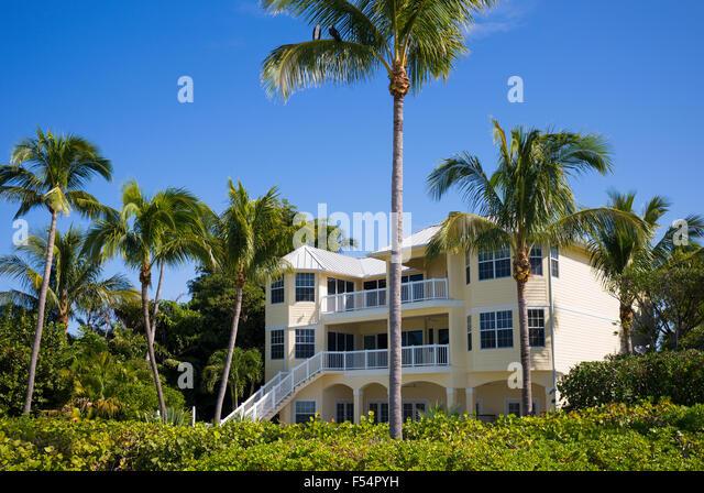 Hilton Resorts Captiva Island
