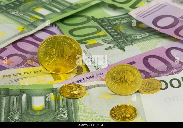 casino online österreich dice online