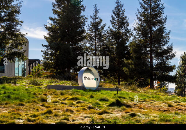 Larry holmes stock photos larry holmes stock images alamy for Stanford motor inn palo alto