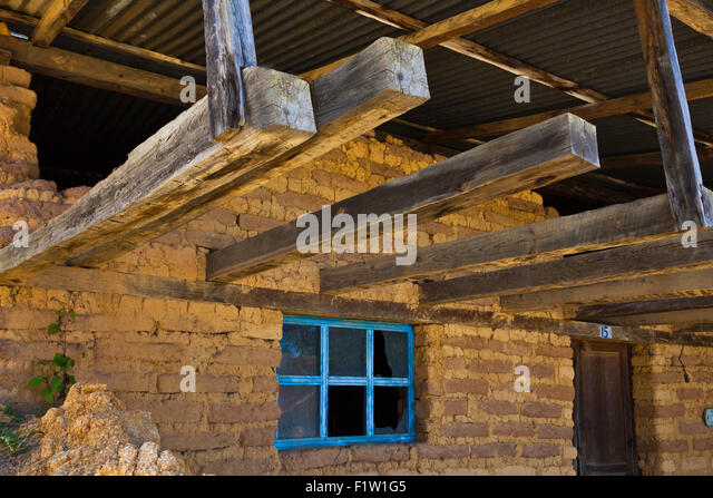 Villages adobe stock photos villages adobe stock images for Building an adobe house