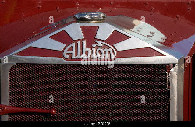 Radiator Cap Stock Photos Amp Radiator Cap Stock Images Alamy