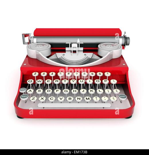 vintage-typewriter-em173b.jpg