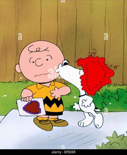 Snoopy Woodstock Wedding Cake Topper