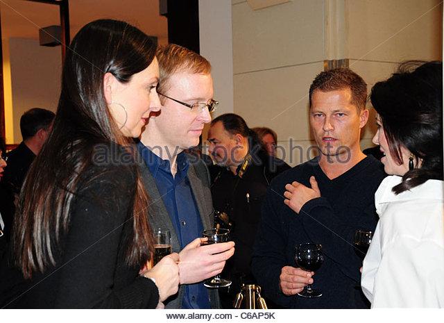 Ursula Vierkoetter Stock Photos & Ursula Vierkoetter Stock ...