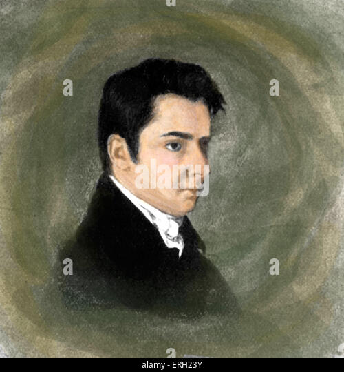 selected essays of william hazlitt 1778 to 1830 The english literary and social critic william hazlitt (1778-1830) is best known for  his informal essays, which are elegantly written and cover a wide range of.