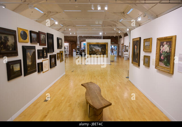 Pump Rooms Bath Stock Photos Pump Rooms Bath Stock Images Alamy