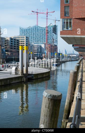 Hotel Western Port Bremerhaven