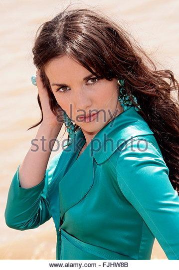 Natalia Oreiro Stock P...