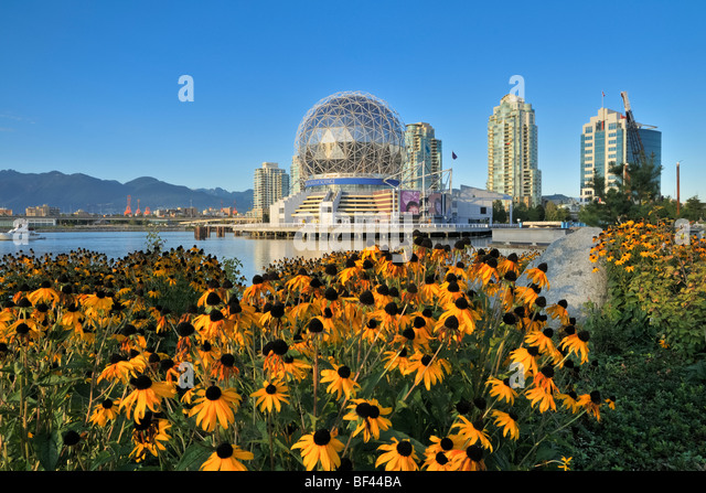 Geodesic Dome Stock Photos & Geodesic Dome Stock Images ...