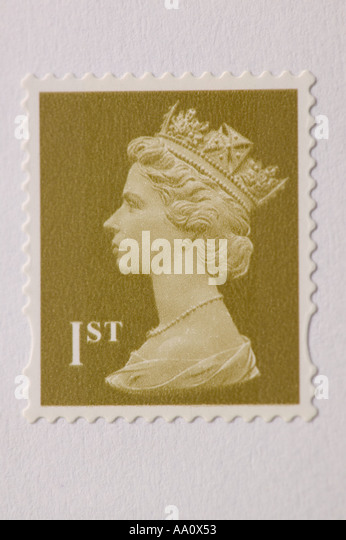 Large Letter St Class Postage Cost