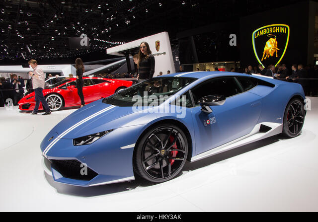 showroom lamborghini stock photos showroom lamborghini stock images alamy. Black Bedroom Furniture Sets. Home Design Ideas
