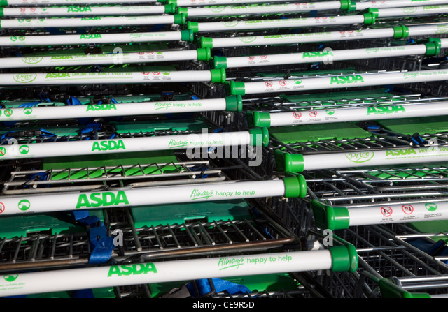Asda Online Shopping Home Delivery