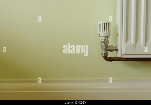 Landlord Temperature In Room