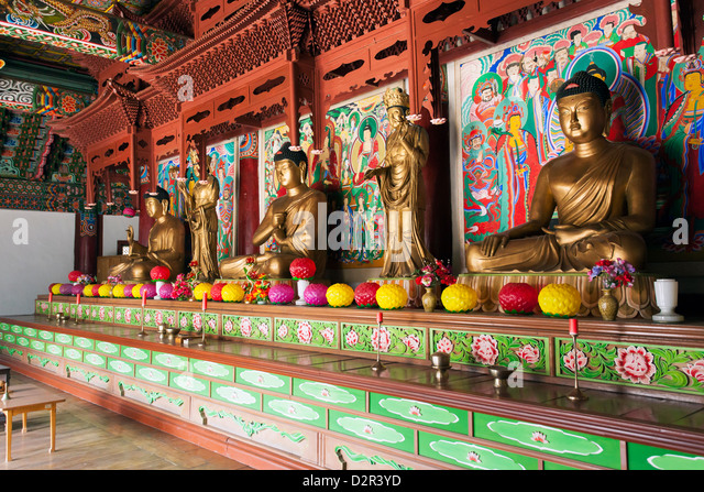 buddhist singles in republic Our network of buddhist men and women is the perfect place to make buddhist friends or find a buddhist boyfriend or girlfriend  meet buddhist singles on mingle2.
