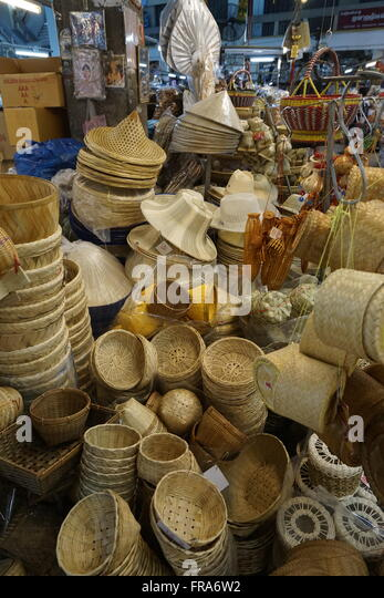 Handicraft Basketry : Basketry stock photos images alamy