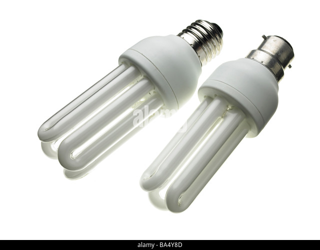 Light Bulbs Stock Photos Light Bulbs Stock Images Alamy