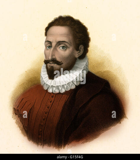 a biography of miguel de cervantes saavedra a spanish novelist poet and playwright 164 gpie miguel de cervantes (bulgarian:  the school's name comes from the famous miguel de cervantes saavedra, a spanish novelist, poet, and playwright, .